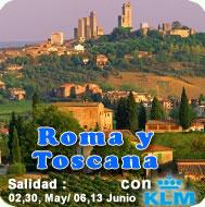 Roma toscana republica dominicana peru pasajes for Via lima 7 roma