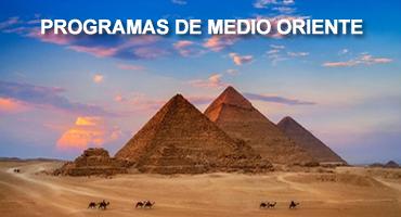 Información de Visa