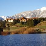 Paquete a Bariloche