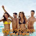 Fiesta de Solteros Punta Cana