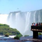 Paquete a Buenos Aires y Iguazú
