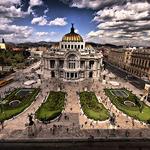 Paquete a Ciudad de  México