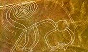 Paracas Ica Nazca