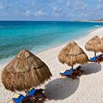 Paquete a Riviera Maya