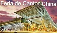 Feria de Canton