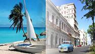 Paquete Cuba