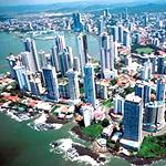 Paquete Panamá Ciudad