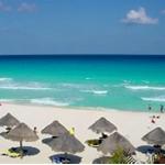 Paquete a Panamá Playa