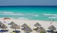 Panamá Playa