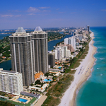Paquete a Miami Estilo