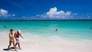 Paquete año nuevo Punta Cana