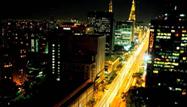 Sao Paulo Maria