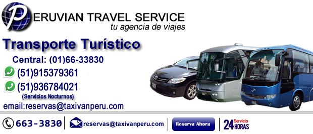 transporte-turistico 1