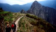 Cusco y  Trekking a Camino del Inca