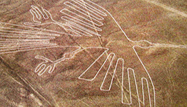 Full Days Nazca