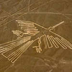 Paquete Nazca