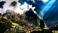 Cusco Pernoctar