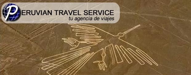 Full Nazca
